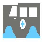 Servicios Ambulancia